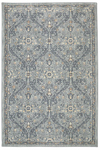 Karastan Euphoria 90647-90075 Galway Willow Grey Area Rug