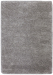 Karastan After 5 Shag RG115-1032 Silver Closeout Area Rug