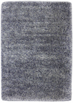 Karastan After 5 Shag RG115-155 Blue Silver Closeout Area Rug