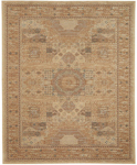 Karastan Evanescent RG818-0014 Baron Light Closeout Area Rug