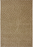 Karastan Evanescent RG818-373 Arezzo Light Closeout Area Rug