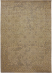 Karastan Evanescent RG818-443 Terni Light Closeout Area Rug