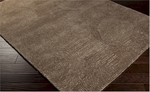 Surya Sublime SBL-60 Brindle Closeout Area Rug - Fall 2014