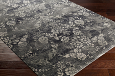 Surya Saverio SEO-4005 Area Rug