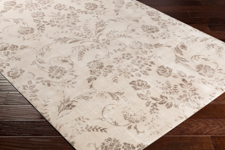 Surya Saverio SEO-4006 Area Rug
