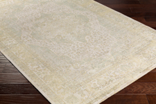 Surya Saverio SEO-4008 Area Rug