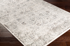 Surya Saverio SEO-4010 Area Rug