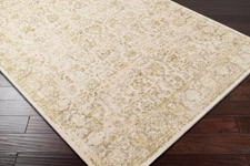 Surya Saverio SEO-4011 Area Rug