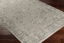 Surya Saverio SEO-4012 Area Rug