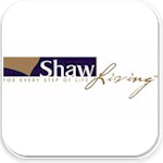 Shaw Living - For Every Step of Life - Shaw Rugs have been discontinued and are no longer avialble.