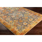 Surya Silk Road SKR-2300 Closeout Area Rug