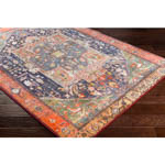 Surya Silk Road SKR-2301 Closeout Area Rug