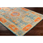 Surya Silk Road SKR-2304 Closeout Area Rug