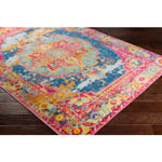 Surya Silk Road SKR-2307 Closeout Area Rug