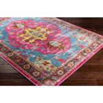 Surya Silk Road SKR-2311 Closeout Area Rug