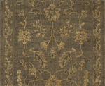 SILKEN ALLURE SLK02 TAUPE-B - Nourison offers an extraordinary selection of premium broadloom, roll runners, and custom rugs.