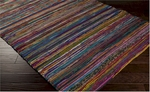Surya Saturday Night SN-50 Closeout Area Rug - Fall 2015