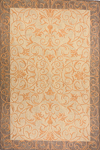 Momeni Soleil SO-01 Copper Closeout Area Rug