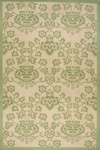 Momeni Soleil SO-04 Green Closeout Area Rug