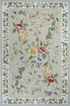Momeni Spencer SP-16 Sage Area Rug