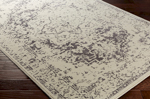 Surya Stretto SRO-1001 Closeout Area Rug