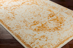 Surya Stretto SRO-1002 Closeout Area Rug