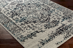 Surya Stretto SRO-1004 Closeout Area Rug
