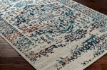 Surya Stretto SRO-1005 Closeout Area Rug