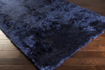 Surya Stealth STH-705 Closeout Area Rug - Fall 2015