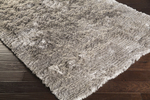 Surya Stealth STH-710 Light Grey Closeout Area Rug - Fall 2014