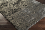 Surya Stealth STH-711 Charcoal Closeout Area Rug - Fall 2014