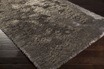 Surya Stealth STH-712 Charcoal Closeout Area Rug - Fall 2015