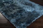Surya Stealth STH-715 Teal Closeout Area Rug - Fall 2015