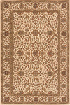 Momeni Sutton Place SU-02 Ivory Closeout Area Rug