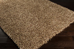 Surya Savanah SVN-3902 Camel/Caramel/Golden Brown Closeout Area Rug - Fall 2013