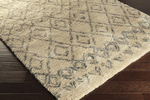 Surya Tasman TAS-4501 Aloe/Grey Closeout Area Rug - Fall 2015