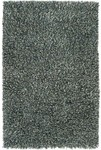 Surya Tela TELA-55 Midnight Blue/Slate Blue/Winter White Closeout Area Rug - Fall 2013