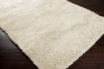 Surya Candice Olson Topography TOP-6802 White Closeout Area Rug - Spring 2014
