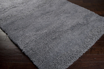 Surya Candice Olson Topography TOP-6803 Pewter Closeout Area Rug - Fall 2013