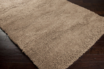Surya Candice Olson Topography TOP-6806 Brown Sugar Closeout Area Rug - Fall 2013