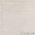 Surya Templeton TPL-4001 Ivory/Light Grey Area Rug