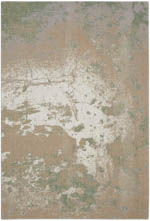 Nourison Twilight TWI06 IVORY GREEN Area Rug