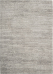 Calvin Klein Home Varick VAR01 Pewter Closeout Area Rug