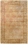 Surya Vintage VTG-5203 Honey/Cream Closeout Area Rug - Fall 2014
