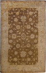 Surya Vintage VTG-5210 Pale Green/Gold Closeout Area Rug - Fall 2012