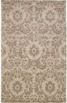 Surya Vintage VTG-5219 Beige/Taupe Closeout Area Rug - Fall 2012