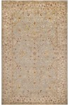 Surya Vintage VTG-5224 Closeout Area Rug - Fall 2014
