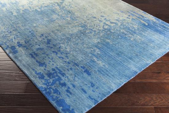 watercolor area rug. Quick View Watercolor Area Rug \