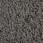 Surya Wilde WLD-6001 Pewter Closeout Area Rug - Fall 2012