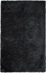 Surya Wilde WLD-6003 Black Closeout Area Rug - Fall 2012